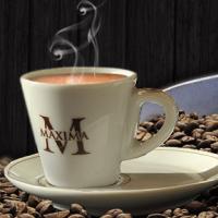Problema caffè acido: come risolverlo