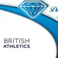 ATLETICANOTIZIE:Diamond League: a Londra grande attesa per la due giorni di gare