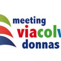"""ATLETICANOTIZIE:Domani il meeting internazionale """"Via col…vento"""" a Donnas (AO)"""