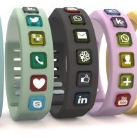 Oltre il 41% dei giovani usa i social network per conoscere nuove persone