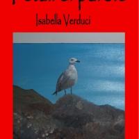 Petali di parole di Isabella Verduci al I Festival