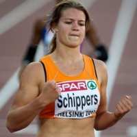 ATLETICANOTIZIE:Diamond League Glasgow: sorpresa nei 100 metri femminili nella seconda giornata