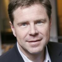 Peter M. Jensen è stato nominato CEO di ParStream