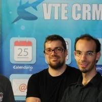 Nasce VTE OCEAN la prima piattaforma di CRM open source WEB e Mobile