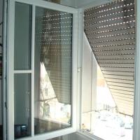 Preventivi per serramenti e infissi: ultime settimane utili per la detrazione del 65% su finestre a risparmio energetico!