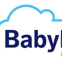 Cloud aziende italiane: Arriva Babylon Coud la Nuvola Made in Italy