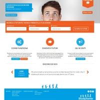 Studyhome: il nuovo servizio semplice e veloce dedicato a  ripetizioni e lezioni private direttamente sotto casa