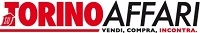 Auto Usate Torino: Usato in qualità e sicurezza