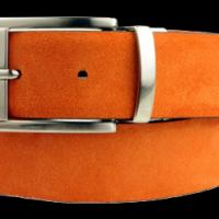 Cinture donna e cinture uomo: l'eleganza Made in Italy di un accessorio irrinunciabile