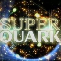 I migliori programmi tv del giorno
