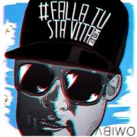 Subito fuori! il nuovo disco del rapper italiano Abiwo.