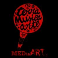 II^ edizione del Festival Med in Art: il mediocampidano in arte dal 5 al 6 agosto, Samassi