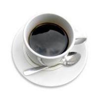 Meno caffè è più tecnologia