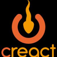 Realizzazione siti web e sviluppo applicazioni: le idee di Creact