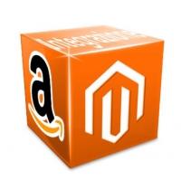 Integrazione Magento Amazon vendi in Europa con un solo account