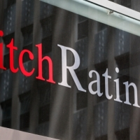 Btp e assicurazioni: ecco perchè Fitch alza il rating del settore italiano