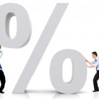 Tasso zero, una formula che si diffonde anche tra le assicurazioni