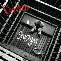 Clockers - New Release