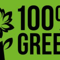 BeeTwin Energia, Mix energetico 100% Green