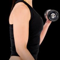 A proposito del perdere peso