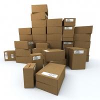 La nuova frontiera del e-commerce: il drop-shipping