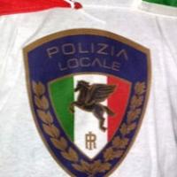 Comunicato Stampa - Vi faremo vedere il colore del sangue della Polizia Locale di Roma !