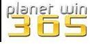 Planetwin365: il bookmaker che cercavi!