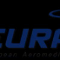Medical Fly srl è la prima società italiana certificata Eurami per i voli sanitati