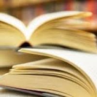 Lavorare nell'Editoria: scrivi il tuo futuro con Comunika e Palombi Editori