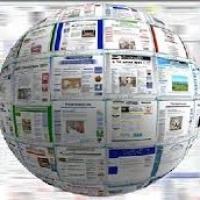 Formazione specialistica in Giornalismo e Comunicazione- Comunika