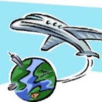 Opportunità di formazione nel settore del Turismo con Stage retribuito