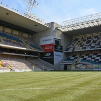 FC BOAVISTA RINNOVA E INCREMENTA LA PARTNERSHIP CON ITALGREEN