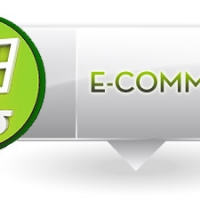 I numeri dell'eCommerce nel mondo