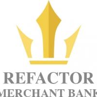 Refactor Merchant Bank: la banca d'affari che si allea con le PMI