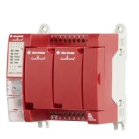 Il relè configurabile di Rockwell Automation semplifica l'implementazione della sicurezza