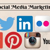 Il Social Media Marketing visto da Max Marketing: l'agenzia di Brescia fa un primo bilancio del nuovo servizio offerto