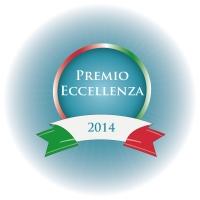 Premio Eccellenza Italiana: patrocinio con Confimprese a Torino
