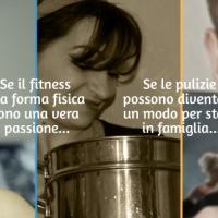 #PulitieFelici: un concorso, tre squadre e tre premi!