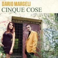 CINQUE COSE il nuovo singolo e video di DARIO MARGELI