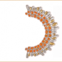 Design del Gioiello: Aperte le iscrizioni alla 9^ Edizione del Corso di Alta Formazione organizzato da POLI.design, Consorzio del Politecnico di Milano