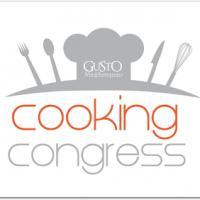 Mediterranean Cooking Congress : i migliori chef italiani e stranieri si incontrano