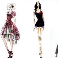 Fiera della moda a Budapest : Moda Made in Campania