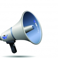 MAX MARKETING: la WEB PROMOTION entra a far parte dei servizi offerti