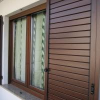 Preventivi per serramenti, porte e finestre: ATTENZIONE, detrazione 65% in scadenza!