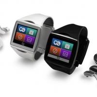Lo Smartwatch contro il Parkinson