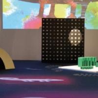 Continuano le selezioni per il Master in Exhibition del Politecnico di Milano, IDEA Associazione Italiana Exhibition Designers e POLI.design