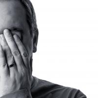 Il magnesio: un rimedio naturale contro stress, ansia e affaticamento
