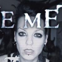 "ON-LINE L'ATTESA TERZA PUNTATA DI ""EVE METAL"""