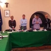 Morano Calabro (Cs) - Il Consiglio comunale approva il bilancio di previsione - anno 2014.