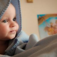 Omeopatia e rimedi naturali per rinforzare il sistema immunitario dei bambini